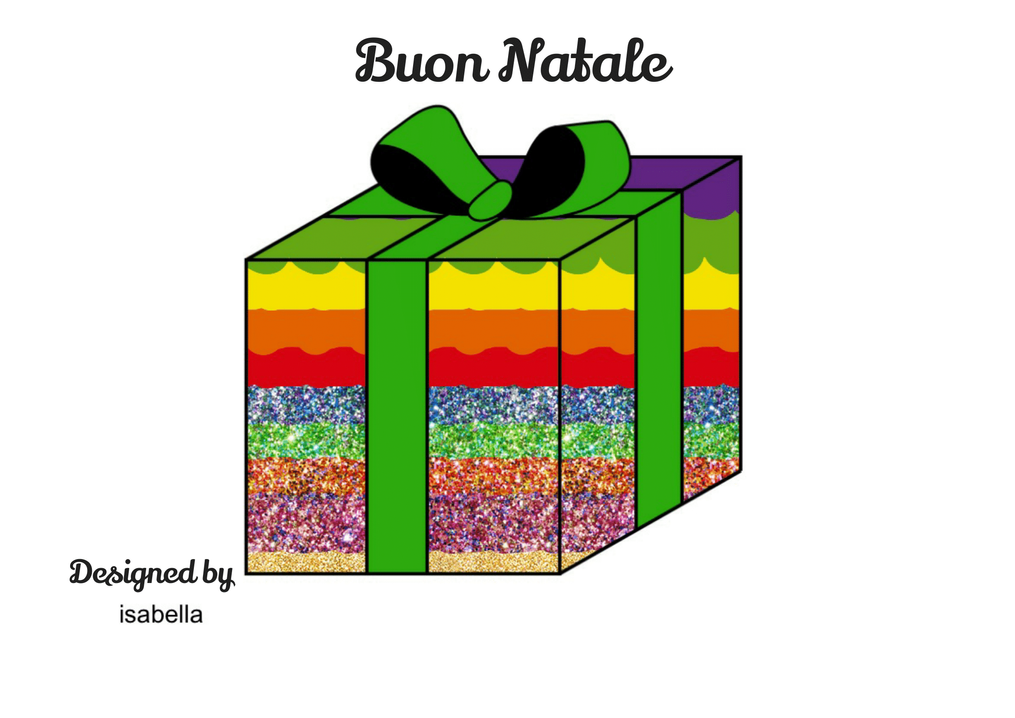 buon natale-04.png