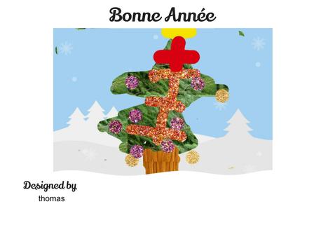 bonne annee-06.png