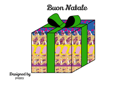 buon natale-08.png