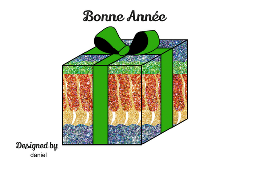 bonne annee-02.png