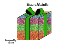 buon natale-07.png