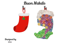 buon natale-05.png