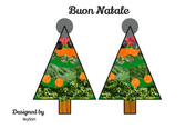 buon natale-06.png