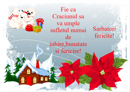 Romania  (8).png