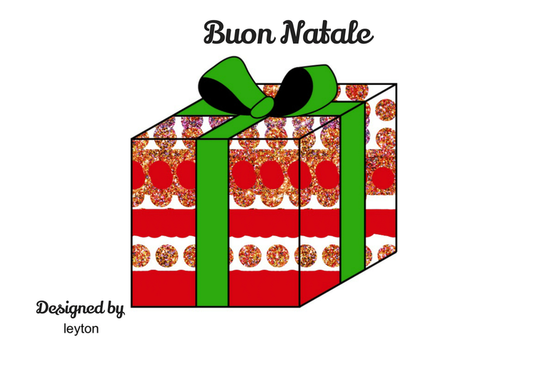 buon natale-03.png