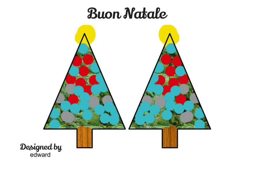 buon natale-10.png