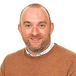 Mr A Littlefair - Website Manager.JPG