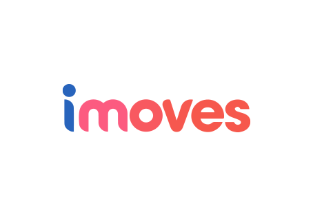 Well-being - IMoves Activities