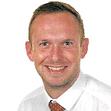 Mr B Goodwin - Teacher.PNG