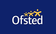 ofsted-logo-1024x622.jpg