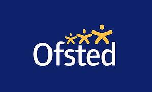 ofsted-logo-1024x622.jpg