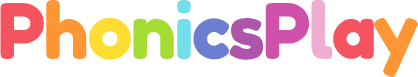 Phonics - Free Access to Phonics Play