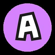 a_no_bg_purple.png