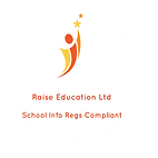 Web Compliance Logo A.png