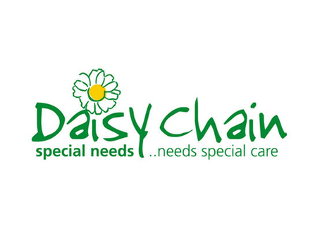 Daisy Chain telephone support service for children with ASD, ADHD & sensory difficulties