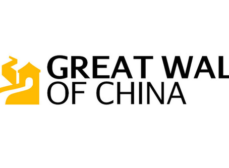 Great Wall of China - Virtual Tour