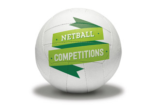 Y5/6 Netball Winners