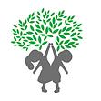 Eden badge.PNG