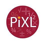 pixkl maths.PNG
