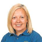 Mrs W Tucker - Nursery Nurse.JPG
