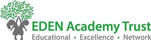EDEN Academy Trust Logo FINAL.jpg