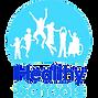 healthy-schools-logo-250.png