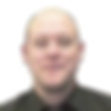 Neil Nottingham - Executive Head.PNG