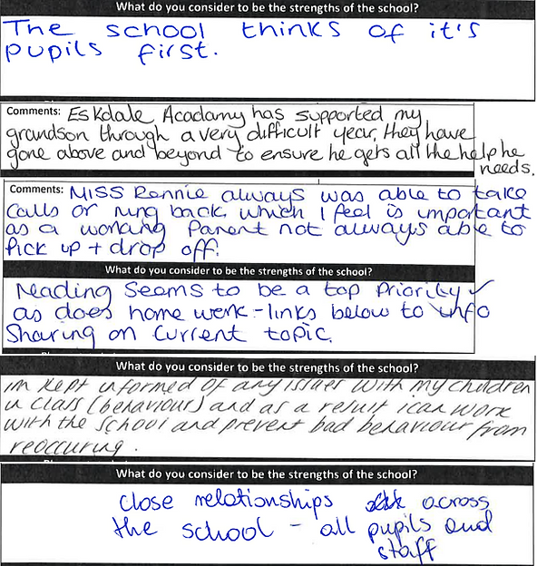 parent feedback 02.PNG