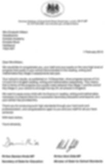 data 1 17-18 (2) Letter.PNG