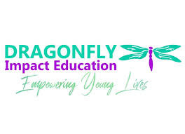 Dragonfly Impact