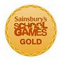 Sainsburys Gold.PNG