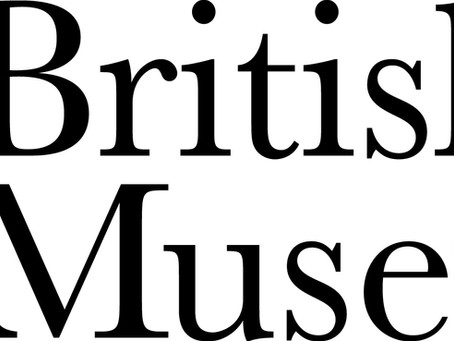 British Museum - Virtual Visit