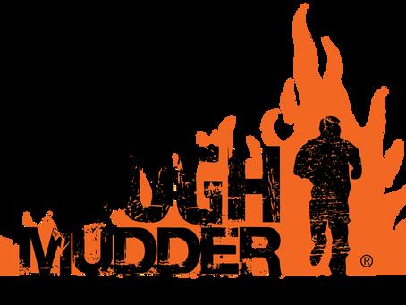 Eskdale Tough Mudder  Challenge