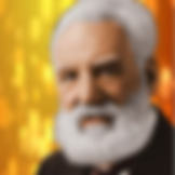 Graham Bell.PNG