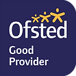 ofsted official.png