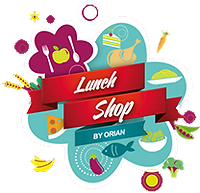 lunch shop logo.png
