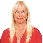 Ms E Killeen - Headteacher.JPG