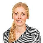 Mrs L Lillie - Teacher.JPG