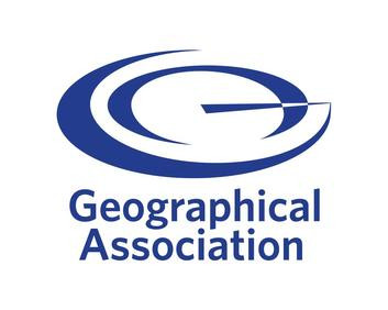 Geographical Association Resources FREE