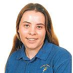 Miss B Mason - Nursery Nurse.JPG