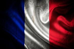 grunge-france-flag.jpg