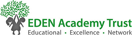 Eden Academy Trust.jpg