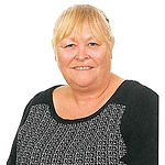 Mrs J-A Brennan - HLTA.JPG