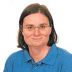 Mrs L Cram - Teaching Assistant.JPG