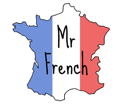French - Activities