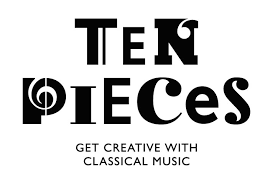 Get Creative with Classical Music at Home