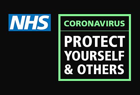 Coronavirus Message to Parents