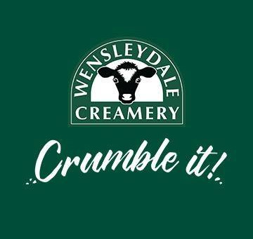 Digital Day Out - Wensleydale Creamery