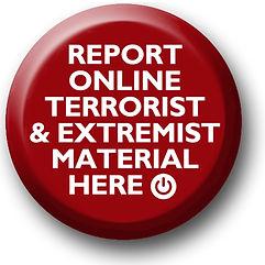 Report-online-terrorism.jpg