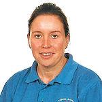Mrs S Turton - Teaching Assistant.JPG